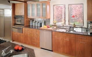 frameless kitchen cabinets kitchen design ideas european contemporary frameless