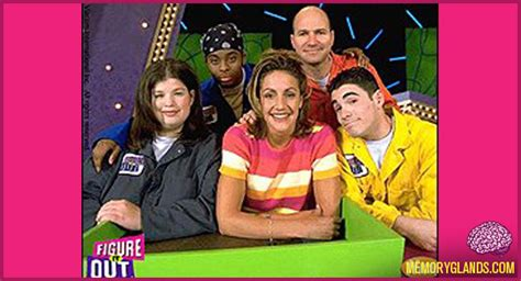 figure it out figure it out memory glands funny nostalgic photos