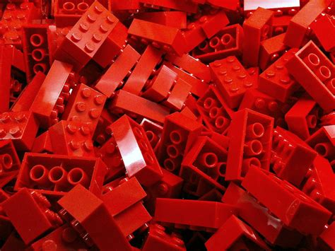 Master the mess never step on a lego brick again love chic living