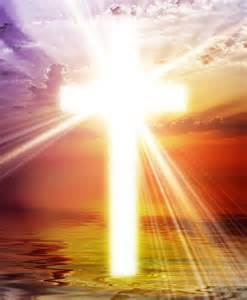 jesus lights 17 best images about at the cross of calvary on