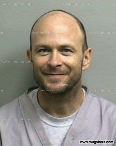 Atoka County Court Records William D Baker Mugshot William D Baker Arrest Atoka