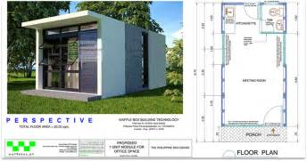 House Design Philippines Pdf 100 Small House Design Pictures Philippines Home