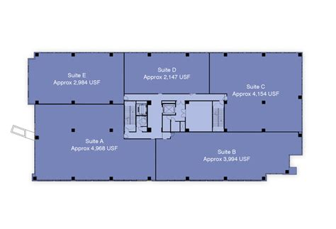 medical office floor plan medical office building floor plans find house plans