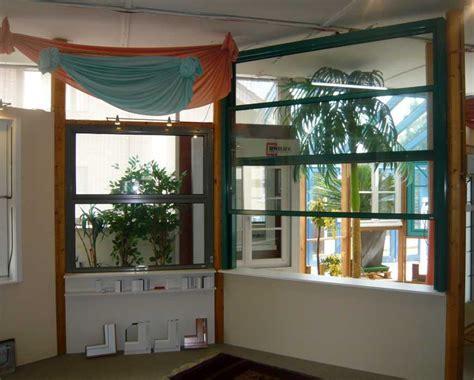 schiebefenster horizontal hochschiebefenster vertikalschiebefenster in alu auch