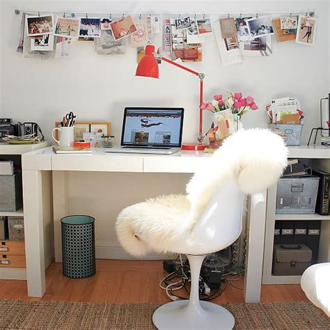 west elm white desk parsons desk white west elm