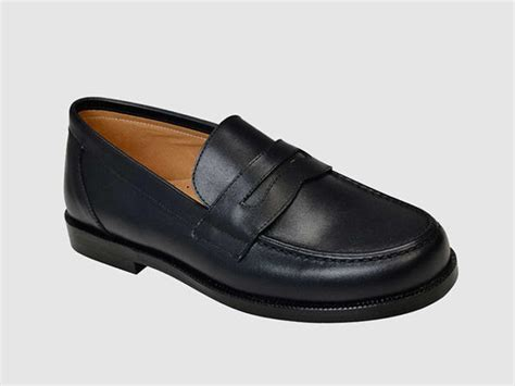 el corte ingles zapatos comunion zapatos de comuni 243 n para ni 241 o 2016 modelos
