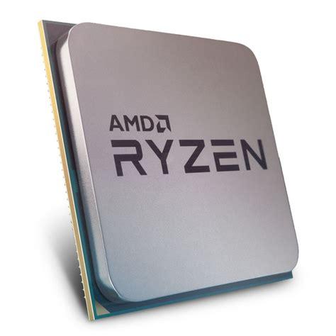 Amd Ryzen 7 1700 30 Socket Am4 amd ryzen 7 eight 1700x 3 80ghz socket ocuk