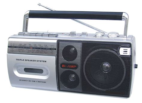 radio cassette recorder usb radio cassette recorder kimribird electronics co ltd