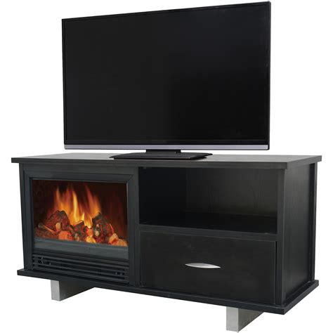 entertainment centers and tv stands tv stands entertainment centers with small for bedroom
