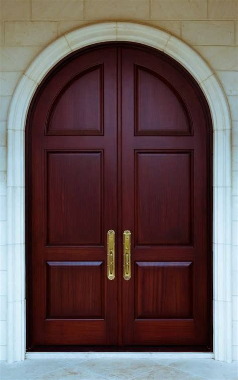 Sapele Exterior Doors Sapele Exterior Doors Related Keywords Suggestions For Sapele Doors Related Keywords