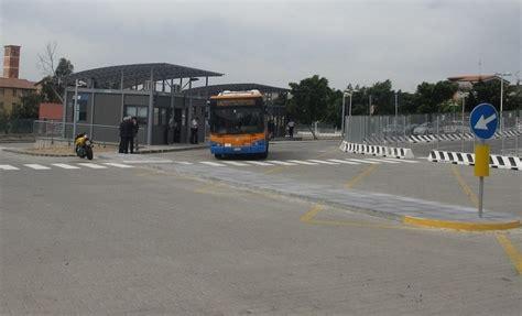 parcheggio porto venezia parcheggi low cost all aeroporto di pisa io low cost