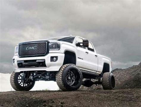 Chevy Denali Trucks by 60 Best Images About Denali Hd Ideas On Chevy