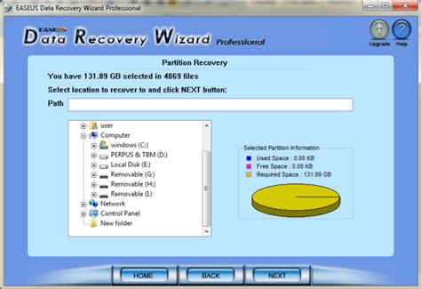 care data recovery software yang full version kumpulan software untuk mengembalikan data terlengkap joglio