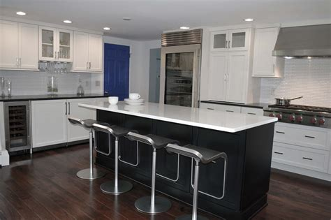 transitional kitchens transitional kitchen designs for your inspiration