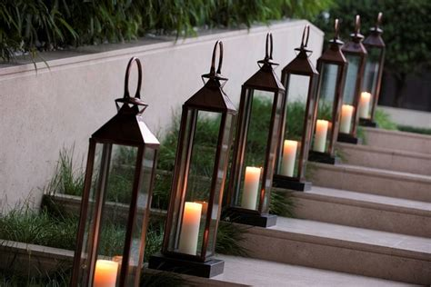 Outdoor Lighting Hong Kong 356 Best Images About Design Lighting On Pathways Landscapes And Landscape Lighting