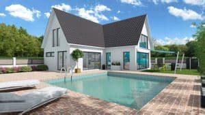Cedar Architect Gratuit by 6 Logiciels Gratuits Pour Plan De Maison 5