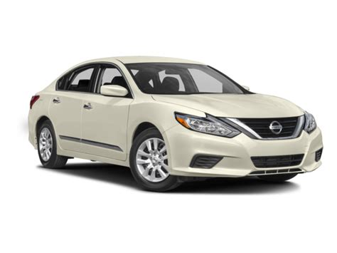 nissan rebates and incentives carriage nissan in gainesville