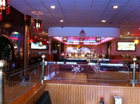 royal buffet prices place jpg