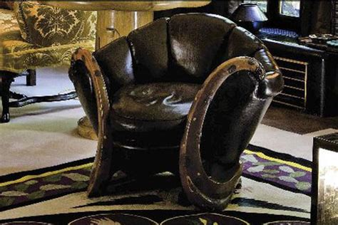 most expensive recliner in the world ideas home garden architecture furniture interiors