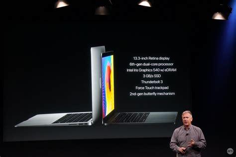 New Macbook Air no new macbook air as apple instead makes low end 163 1 450 macbook pro ars technica uk