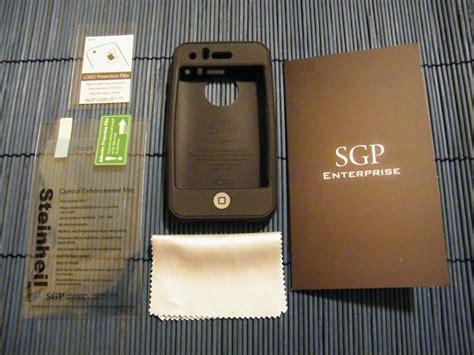 Sgp Ultra Silke R Series Silicone For Iphone 4 4s White 1 custodia sgp silke per iphone 3gs melapolis