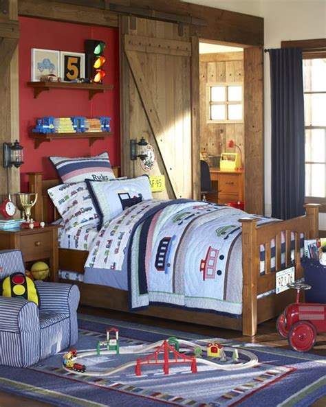 Decorating Boys Room Room Ideas For Boys Pottery Barn Kids Pottery Barn Boys Rooms