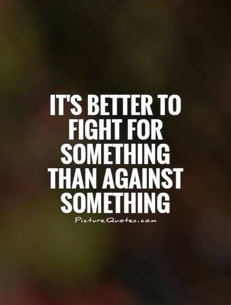 10 Phrases That Make A Better Fight by Wise Quotes Wise Sayings Wise Picture Quotes