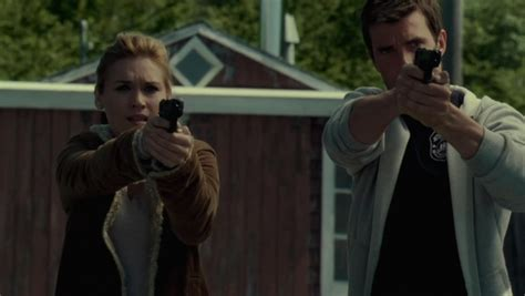 film magic hour part 2 haven season 3 internet movie firearms database guns