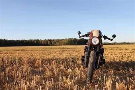 suzuki gs  sparta garage motosiklet sitesi
