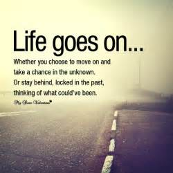 21 motivational sayings about life quotes hunter quotes sayings