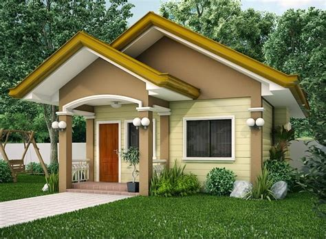 mhd 2012004 pinoy eplans small house designs photos