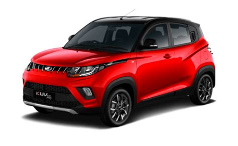 indian car mahindra mahindra kuv100 india price review images mahindra cars