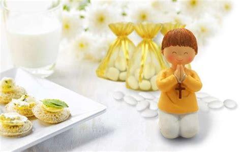tartas de primera comuni 243 n ideas dulces foto ella hoy viewinvite co