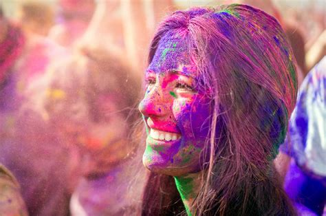 festival of colors holi festival of colors 2014 a few pictures from the
