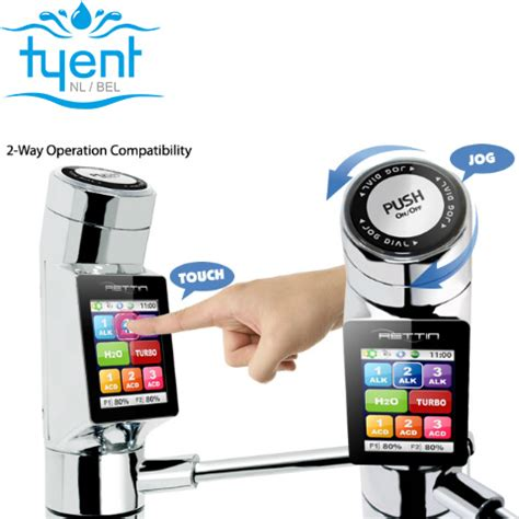 best water ionizer water ionizer machine best water filter reviews