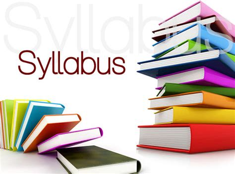 Uptu Mba Entrance Syllabus 2017 by What Is The Syllabus Of Uptu The Science Channel
