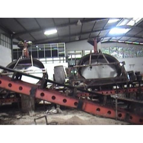 Kompos Dan Pupuk Organik Granul mesin pupuk organik granul mpog