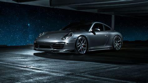 Porsche 911 Carrera Wallpaper by 2015 Porsche 911 Carrera 4s Wallpaper Hd Car Wallpapers