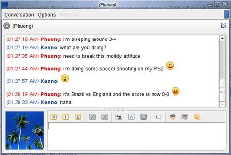 download pidgin source pidgin gratis downloaden