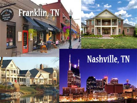 we buy houses nashville we buy houses nashville tn 28 images sell house fast