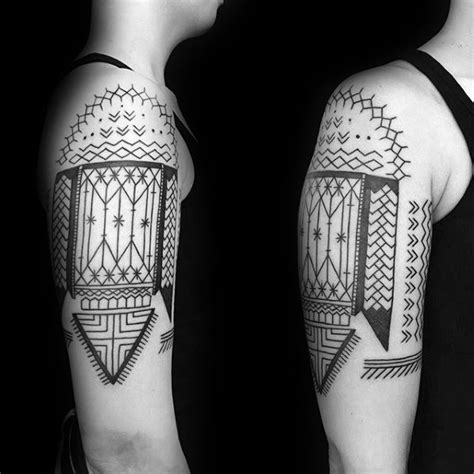 traditional filipino tattoo designs 70 tribal designs for sacred ink ideas