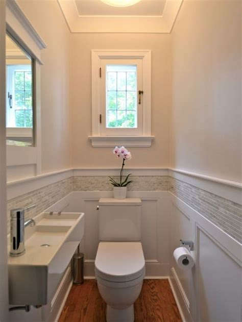 room remodel ideas best powder room design ideas remodel pictures houzz