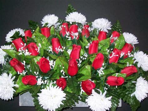 imagenes de flores rojas y blancas imagenes de flores rojas y blancas imagui