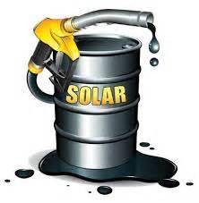Minyak Kelapa Sawit Hari Ini mulai hari ini solar wajib dicur 15 minyak kelapa