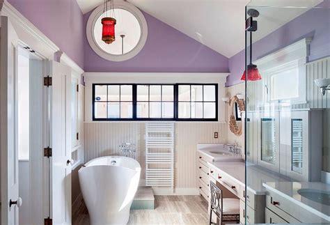 23 amazing purple bathroom ideas photos inspirations 23 amazing purple bathroom ideas photos inspirations