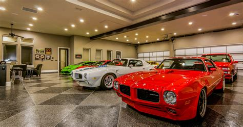 Custom Car Garage by Custom Warehouse Workshop Pictures Inspirational Pictures