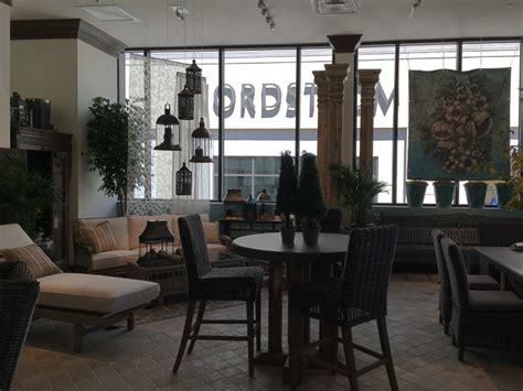 Furniture Stores Walnut Creek Ca by Arhaus Opens In Broadway Plaza In Walnut Creek Beyond