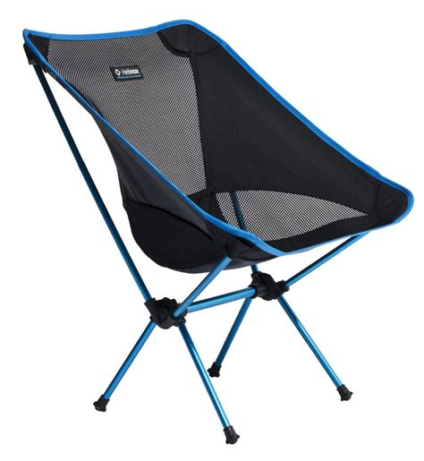 lifetime ultimate comfort folding chair top 12 folding cing chairs for ultimate relaxation and