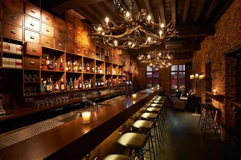 speakeasy bar speakeasy love the back bar i ricchi concept board