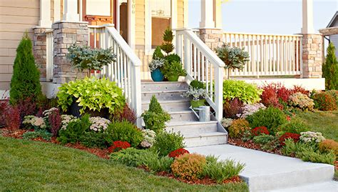 Evergreen Landscaping Ideas Landscaping Landscaping Ideas And Landscaping On Pinterest
